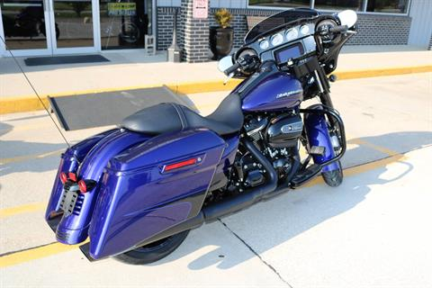 2020 Harley-Davidson Street Glide® Special in Carroll, Iowa - Photo 13