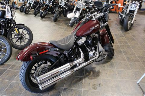 2020 Harley-Davidson Softail Slim® in Carroll, Iowa - Photo 13