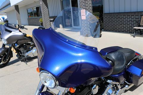 2006 Harley-Davidson Street Glide™ in Carroll, Iowa - Photo 4