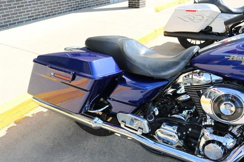 2006 Harley-Davidson Street Glide™ in Carroll, Iowa - Photo 8