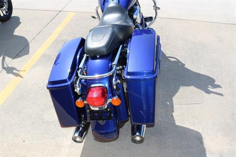 2006 Harley-Davidson Street Glide™ in Carroll, Iowa - Photo 9