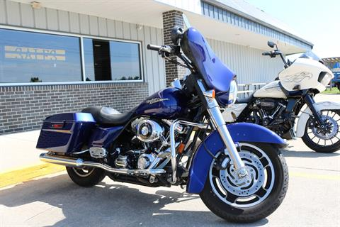 2006 Harley-Davidson Street Glide™ in Carroll, Iowa - Photo 15