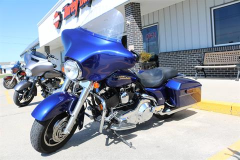 2006 Harley-Davidson Street Glide™ in Carroll, Iowa - Photo 16