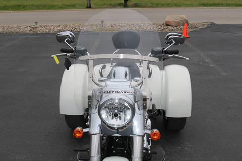 2019 Harley-Davidson Freewheeler® in Carroll, Iowa - Photo 5
