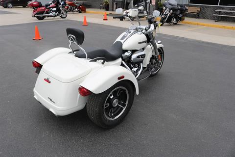2019 Harley-Davidson Freewheeler® in Carroll, Iowa - Photo 14
