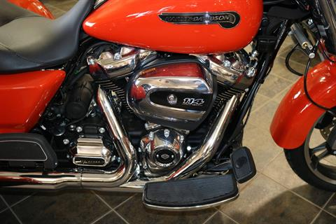 2020 Harley-Davidson Freewheeler® in Carroll, Iowa - Photo 7