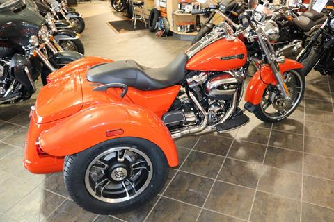 2020 Harley-Davidson Freewheeler® in Carroll, Iowa - Photo 13
