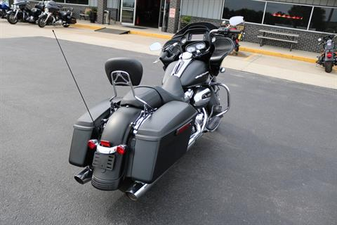 2018 Harley-Davidson Road Glide® in Carroll, Iowa - Photo 14