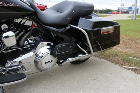 2012 Harley-Davidson Road King® in Carroll, Iowa - Photo 3