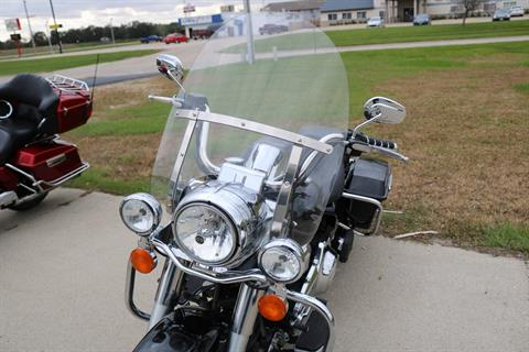 2012 Harley-Davidson Road King® in Carroll, Iowa - Photo 4