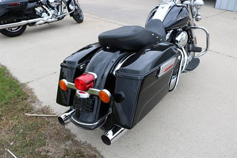 2012 Harley-Davidson Road King® in Carroll, Iowa - Photo 9