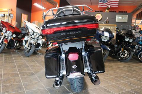 2016 Harley-Davidson Street Glide® Special in Carroll, Iowa - Photo 15