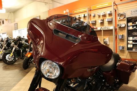 2020 Harley-Davidson Street Glide® Special in Carroll, Iowa - Photo 4