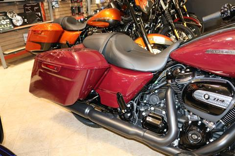 2020 Harley-Davidson Street Glide® Special in Carroll, Iowa - Photo 8