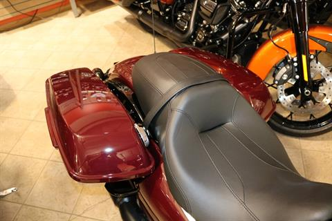 2020 Harley-Davidson Street Glide® Special in Carroll, Iowa - Photo 10