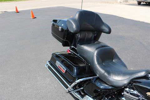 2006 Harley-Davidson Ultra Classic® Electra Glide® in Carroll, Iowa - Photo 10