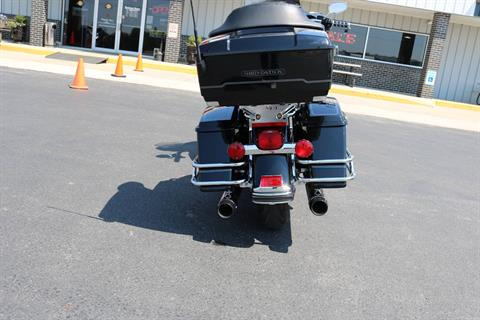 2006 Harley-Davidson Ultra Classic® Electra Glide® in Carroll, Iowa - Photo 15