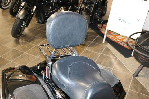2004 Harley-Davidson FLSTC/FLSTCI Heritage Softail® Classic in Carroll, Iowa - Photo 10