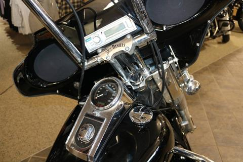 2004 Harley-Davidson FLSTC/FLSTCI Heritage Softail® Classic in Carroll, Iowa - Photo 11