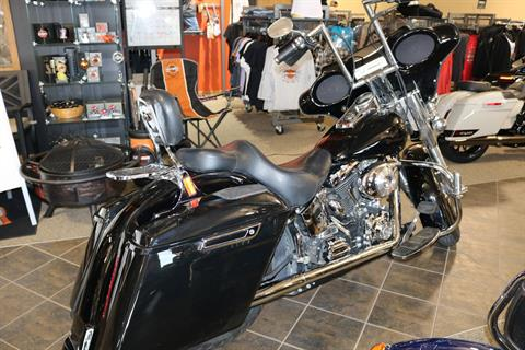 2004 Harley-Davidson FLSTC/FLSTCI Heritage Softail® Classic in Carroll, Iowa - Photo 14