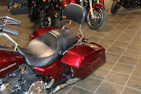 2016 Harley-Davidson Road Glide® Special in Carroll, Iowa - Photo 3
