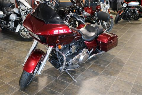2016 Harley-Davidson Road Glide® Special in Carroll, Iowa - Photo 4