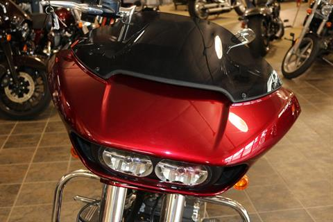 2016 Harley-Davidson Road Glide® Special in Carroll, Iowa - Photo 5