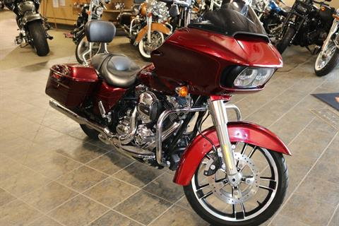2016 Harley-Davidson Road Glide® Special in Carroll, Iowa - Photo 7