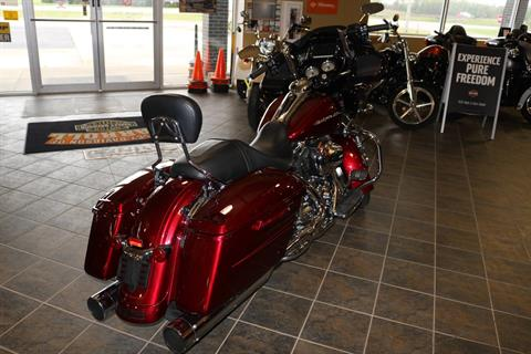 2016 Harley-Davidson Road Glide® Special in Carroll, Iowa - Photo 14