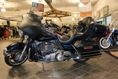 2012 Harley-Davidson Ultra Classic in Carroll, Iowa - Photo 1