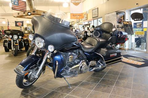 2012 Harley-Davidson Ultra Classic in Carroll, Iowa - Photo 14