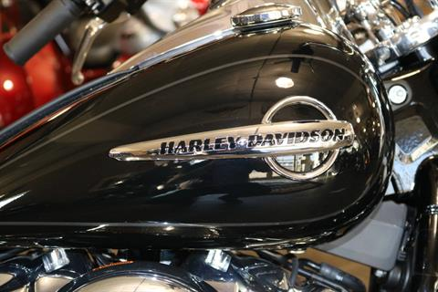 2020 Harley-Davidson Heritage Classic in Carroll, Iowa - Photo 8