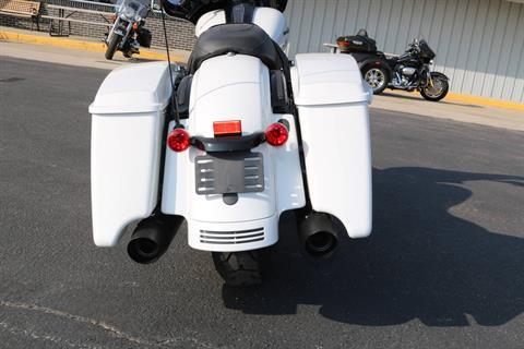 2020 Harley-Davidson Street Glide® Special in Carroll, Iowa - Photo 15