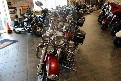 1999 Harley-Davidson FLHRCI Road King® Classic in Carroll, Iowa - Photo 5