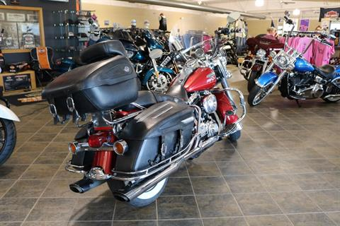 1999 Harley-Davidson FLHRCI Road King® Classic in Carroll, Iowa - Photo 13