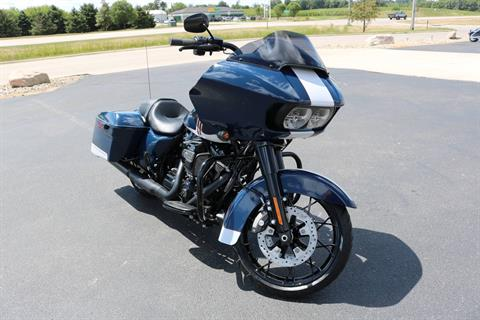 2020 Harley-Davidson Road Glide® Special in Carroll, Iowa - Photo 7
