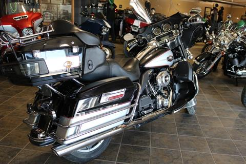 2011 Harley-Davidson Ultra Classic® Electra Glide® in Carroll, Iowa - Photo 14