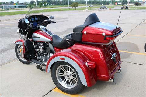 2019 Harley-Davidson Tri Glide® Ultra in Carroll, Iowa - Photo 15