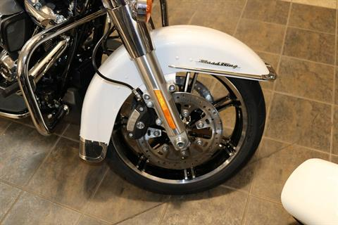 2020 Harley-Davidson Road King® in Carroll, Iowa - Photo 5