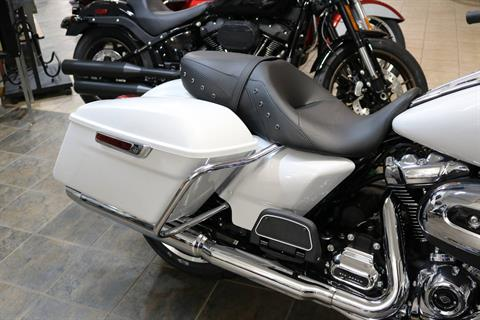 2020 Harley-Davidson Road King® in Carroll, Iowa - Photo 8