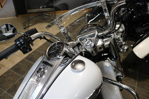 2020 Harley-Davidson Road King® in Carroll, Iowa - Photo 11