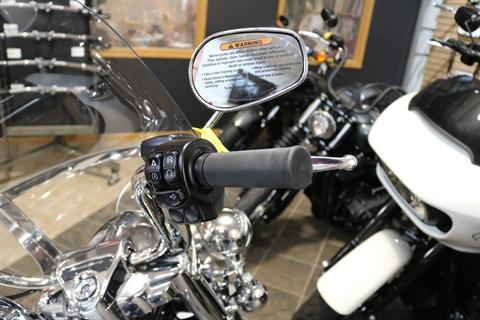 2020 Harley-Davidson Road King® in Carroll, Iowa - Photo 12