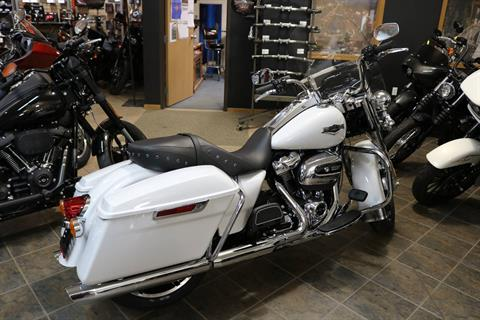 2020 Harley-Davidson Road King® in Carroll, Iowa - Photo 13