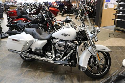 2020 Harley-Davidson Road King® in Carroll, Iowa - Photo 14