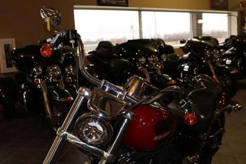 2020 Harley-Davidson Low Rider® in Carroll, Iowa - Photo 4
