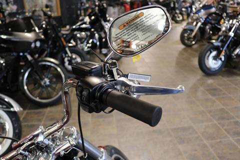 2020 Harley-Davidson Low Rider® in Carroll, Iowa - Photo 12