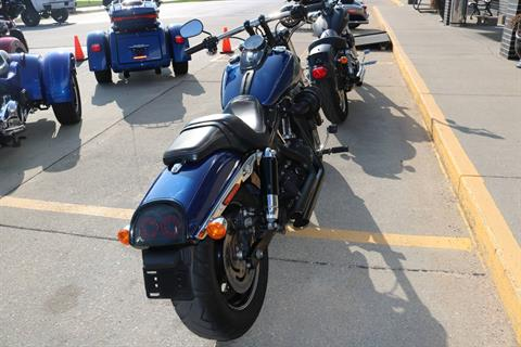 2015 Harley-Davidson Fat Bob® in Carroll, Iowa - Photo 14