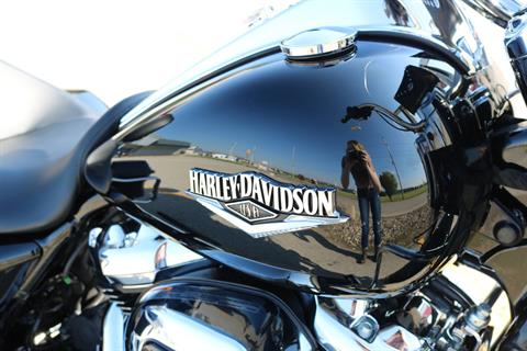 2018 Harley-Davidson Road King® in Carroll, Iowa - Photo 6