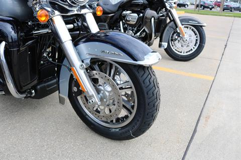2020 Harley-Davidson Tri Glide® Ultra in Carroll, Iowa - Photo 6