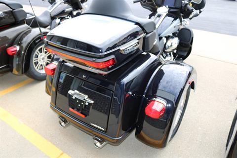 2020 Harley-Davidson Tri Glide® Ultra in Carroll, Iowa - Photo 10